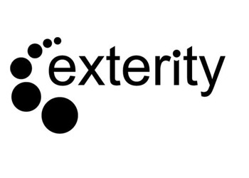 UK Trademark No. 2604259 by Exerity Ltd