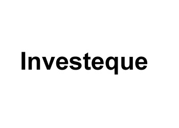 UK Trademark No. 2605503 by Investeque Ltd.