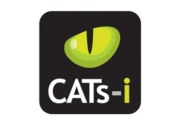 UK Trademark No. 2606910 by CAT Project Solutions Limited